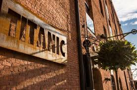 Image result for titanic hotel liverpool