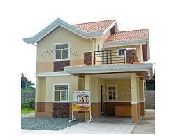 Perfect Small House Design Jbsolis House