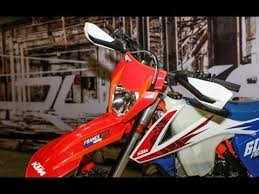 2018 ktm tpi price. exellent 2018 ktm 250 exc tpi 2018 launched in malaysia price from rm45050 for ktm tpi price e