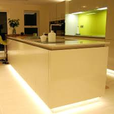 kitchen strip lights best led strip lights for kitchen orangery plinth x also rustic inspirations kitchen