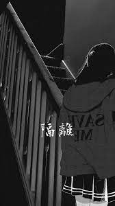Dark Retro Wallpapers - Top Free Dark ...