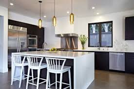 Kitchen Island Dining Table Kitchen Island Lighting Pictures Wooden Dining Table Dark Cream