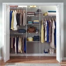 laminate closet organizers closet organizer units best closet organizers and systems bathrooms in ancient india