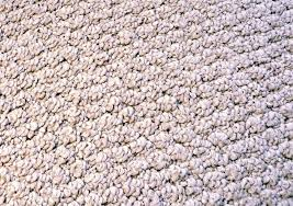 What are the Advantages of Berber Carpet with pictures