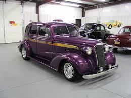 slick4980 1937 Chevrolet Master Deluxe Specs, Photos, Modification ...