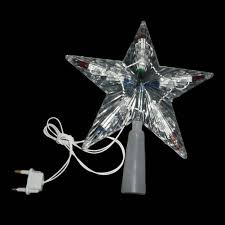 High-end-Indoor-Outdoor-Christmas-Tree-Topper-Star-