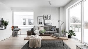 Advice Scandinavian Bedroom Design 64 Stunningly Interior Designs Freshome  Com ...