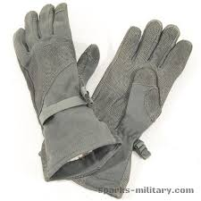 intermediate cold weather flyers glove us military cold weather flyers gloves exclusive by sparks military