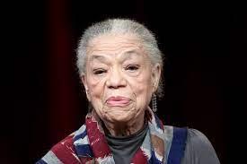 Aileen Hernandez - Feminist Civil Rights Activist