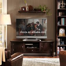 Wooden Cabinet Designs For Living Room Wooden Corner Tv Stand Tv Lcd Wooden Cabinet Designs Wooden