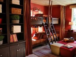 Cool Boys Bedroom Ideas