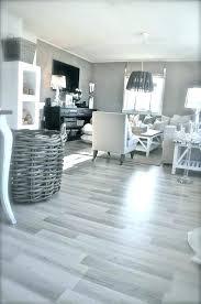 Living Room Laminate Flooring Ideas Simple Inspiration Design