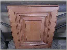 Of Glazed Cabinets Glazed Maple Kitchen Cabinets