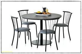 Table Cuisine Ronde Pied Central Table De Cuisine Ronde Pas Cher
