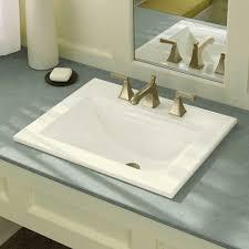 smart tub shower kit elegant best bathtub installation than lovely tub shower