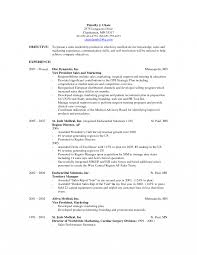 Resume Objective Help Help With Resume Objective Possible Objectives For Resumes Sample 14