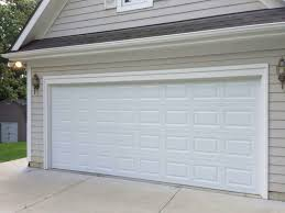 16 x 7 garage door16x7 Garage Door Panel  Home Ideas Collection  Find Out Ideal