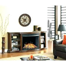 fake fireplace tv stand electric fireplace stand fireplace stand stand electric fireplace corner stand fake fireplace