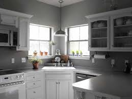 Small Picture Home Depot Kitchen Design Appointment Ideasidea