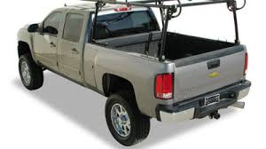 Global Truck Racks Market Size|Share|Growth| Industry Report 2027