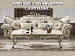 living room antique furniture. ANTIQUE LIVING ROOMANTIQUE ROOM FURNITUREFURNITURE Living Room Antique Furniture I