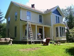 fancy exterior house painting denver on home interior remodel ideas with exterior house painting denver