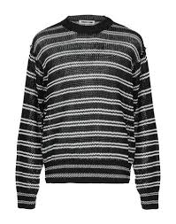 Mcq Alexander Mcqueen Sweater Sweaters And Sweatshirts Yoox Com