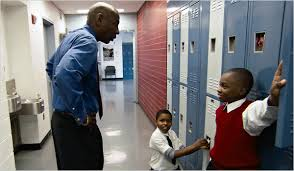 documentary on america    s public school system   the new york timeswaiting for     superman
