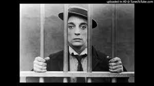 Busterap Keaton - Orizzonti di gloria (versione integrale)