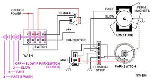 wiring diagram bosch dishwasher she43p06uc wiring diagram blog 12v Bosch Regulator Wiring Diagram bosch wiper motor wiring diagram bosch free wiring diagrams, wiring diagram Basic 12 Volt Wiring Diagrams