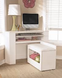home office desk accessories. office desk accessories fun organizer throughout small white corner u2013 executive home furniture c