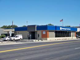 Washington Trust Bank Customer Service Construction Financial Washington Trust Bank Quincy Baker