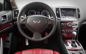 2018 infiniti g37 coupe.  2018 7  11 intended 2018 infiniti g37 coupe