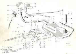 vw beetle gas tank wiring wiring diagram for you • 1970 chevelle ke line routing diagram 1970 engine vw beetle gas tank replacement 1960 vw beetle gas tank