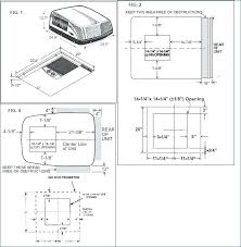 rv air conditioner cover ac wiring diagram duo therm brisk camper rv air conditioner cover ac wiring diagram duo therm brisk camper trail shrouds for