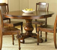 distressed wood kitchen table round distressed wood kitchen tables view larger distressed wood kitchen table distressed