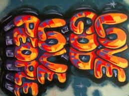love love people graffiti