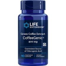 High caffeine amounts possible one capsule this popular brand is 50mg, however, the recommended dose is 2 capsules or 100mg of caffeine. Vitamins And Supplements Natural Health Products Organic Foods Swanson Health Products