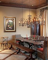 rustic dining room chandeliers furniture wrought iron chandeliers rustic contemporary globe chandelier regarding from wrought iron