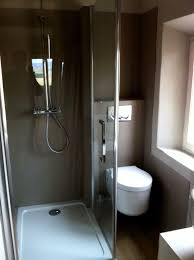 Designs For Small Ensuite Shower Rooms Small Ensuite Shower Room Google Search Bathroom
