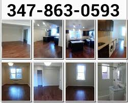 3 Bedroom Apartment For Rent In Flushing, Queens Ny For $2600 3 Full  Bedrooms Brand