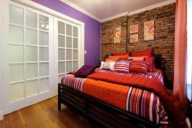 2 bedroom 2 bath apartment in new york city. gallery image of this property 2 bedroom bath apartment in new york city u