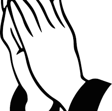 Small Picture Amazing Praying Hands Coloring Page 60 In Gallery Coloring Ideas