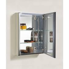 ... Medicine Cabinets, Thin Medicine Cabinet Wall Mounted Medicine Cabinet  Ikea Mirrored Ikea Medicine Cabinet: ...