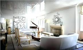 Art Deco Living Room Magnificent Art Deco Interior Design Bedroom Nice Art Bedroom On Stylish Art