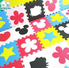 kids floor mats plain rubber floor mats for kids alphabet puzzle mat with home design kids floor mats amazing foam