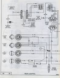 clarion nz500 wiring diagram diagramrion drx6475 and schematic nx500 Clarion Nx502 clarion nz500 wiring diagram nx500 harness db175mp for jeep comanche chasis of lines free diagrams schematic
