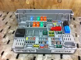bmw e90 3 series fuse box 6906621 wilkin auto parts bmw e90 3 series fuse box 6906621 251734079240