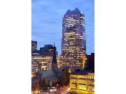 kpmg seattle office. MTL_tour_KPMG_IMG_4205mRetoucher_high.jpg Kpmg Seattle Office