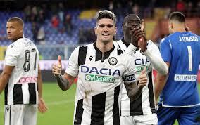 Genoa Udinese 1-3: highlights e gol della partita di Serie A ...